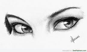 eyes paintings desipainters com