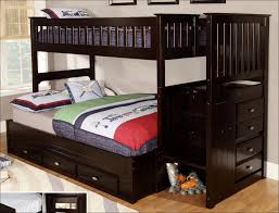 bedroom step brothers bunk beds kids bunk beds portable bunk