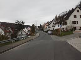 Mosbach Baden Cimg7814 Bild Mosbach Bergfeld 326 M