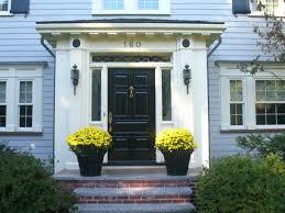 exterior paint recommendation for wood doors 034jpgexterior door