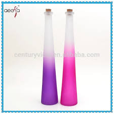 Tall Purple Vase Tall Slim Vase Tall Slim Vase Suppliers And Manufacturers At