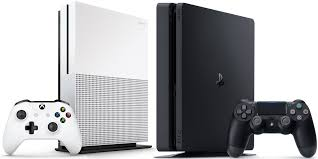best ps4 pro black friday deals there u0027s a bunch of xbox and playstation bundle deals pre black friday