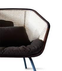 Armchair Cushion Colony Pl 18 Armchair Cushion Kit Jr Furniture