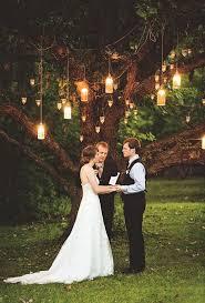 best 25 outdoor wedding locations ideas on pinterest wedding
