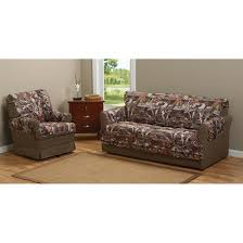 castlecreek next camo furniture cover 654906 furniture covers