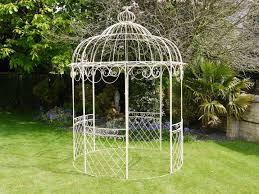wedding arch gazebo for sale fascinant metal wedding gazebo plans archways for weddings arches