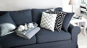 lolet canapé coussin pour canape noir lol et smiley blanc daccoration quelle