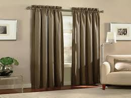 Teal Curtains Ikea What To Use Instead Of Vertical Blinds Patio Door Curtains Ikea