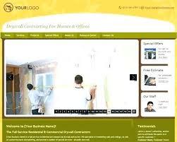 home interiors website home decor website home interiors website gorgeous 3 charm home