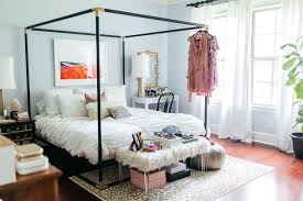 how to create a space for positivity bedroom home decor inspiration master bedroom inspiration how to create a space for positivity pretty bedroom organization