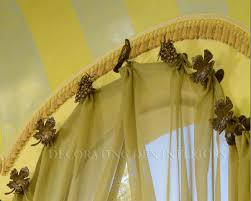 custom window treatments woodbridge mn custom drapery shades
