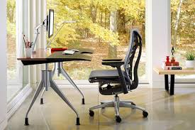 best office desk chair the 11 best office chairs to support you while you work digital trends