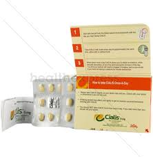cialis side effects vision plan b accutane