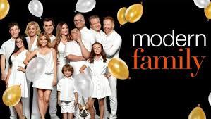 modern family season 6 black friday target abc home page abc com