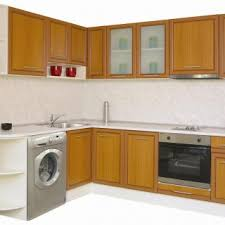 tag for simple kitchen cabinet design ideas small kitchen design