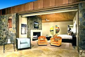 garage living space living room marvelous garage living room regarding moohbe com