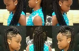 guma african hair braiding 5390 n bend rd 1 cincinnati oh