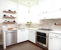 Kitchen Cabinet Updates by Flat Panel Kitchen Cabinets Cocoa Kitchen Cabinets Update Flat