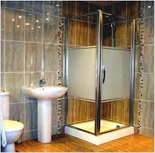 bathroom bathroom door ideas for small spaces house plans with