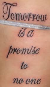 thigh quotes tattoos 78 best script tattoo images on pinterest script tattoos tatoos