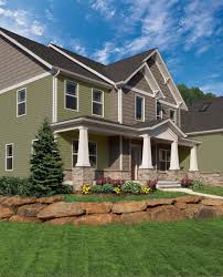 craftsman craftsman vinyl siding institute vsi
