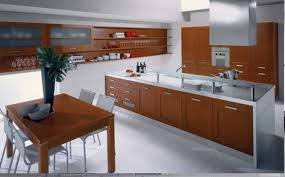 Modern Style Homes Interior Apartments Choose Best Interior Designer Furniture Modern