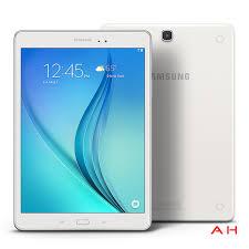 samsung tablet black friday black friday deals 2015 samsung galaxy tab a 8 0 155