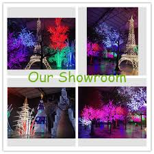 Vintage Commercial Christmas Decorations by 2d Commercial Holiday Time Christmas Event Decoration Christmas