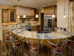 kitchen 25 kitchen design and remodeling image on elegant