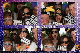 How Much Is A Photo Booth Photo And Video Booths For Wedding Disco In Hertfordshire