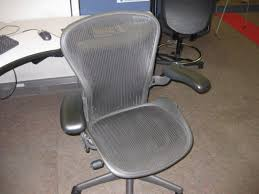 Used Herman Miller Office Furniture by Cheap Used Office Chairs In Slc Utah