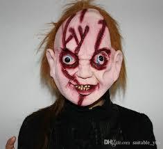 chucky mask www dhresource 0x0s f2 albu g5 m01 6e 47 rbvaj