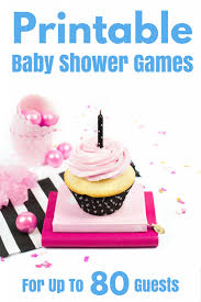 to play at baby showers free baby shower archives bath time time