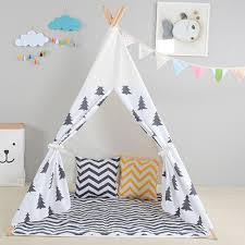 Tents For Kids Room by Online Get Cheap Kids Teepee Tents Aliexpress Com Alibaba Group