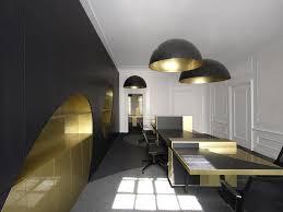 office decor stunning industrial office decor interior