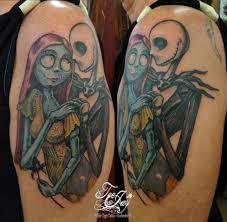 tattoo update june 2016 just teejay u0027s blog