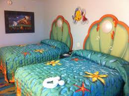 little mermaid bedroom decor ideas design ideas decors image of little mermaid bedroom theme