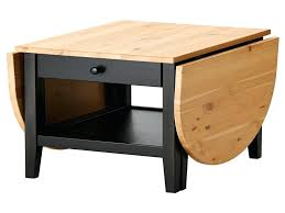 small coffee tables with storage small round coffee table with storage 747 living pinterest round