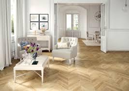 Quality Laminate Flooring Faus Unique U2013 Finsa Home