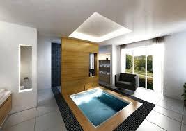 Spa Bathroom Rugs I Spa Bathroom Bathroom Spa Quality Bath Rugs Mostfinedup Club