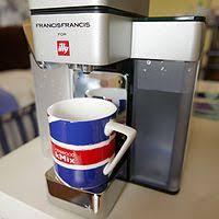 si鑒e nespresso 意利产品介绍 意利原创文章 illy晒单 什么值得买