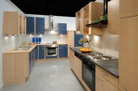 new kitchen designs 2014 boncville com