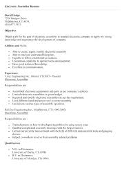 simple resume exles for college students resume exles simple resume layout exles of resumes free
