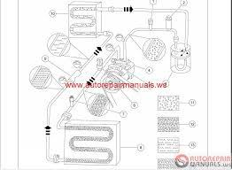 2005 ford mustang repair manual ford mustang s197 2005 service manual auto repair manual forum