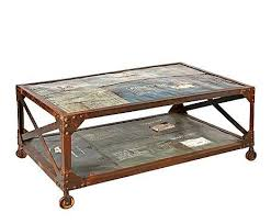 antique centre table designs 34 best industrial furniture india images on pinterest industrial