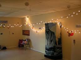 Christmas Lights Ceiling Bedroom How To Hang Christmas Lights Indoors Bedroom Do Get Enough