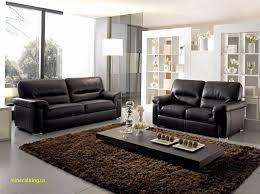 canapé sur mesure pas cher résultat supérieur fabrication canapé sur mesure frais canapé canapé