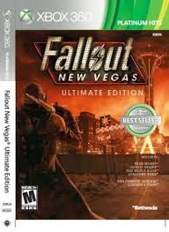 amazon black friday fallout 4 fallout new vegas ultimate edition xbox one and 360 11 59