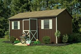 traditional series a frame sheds amish mike amish sheds amish