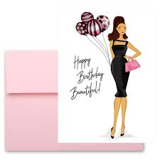 unique sassy funny milestone birthday greeting cards gifts for